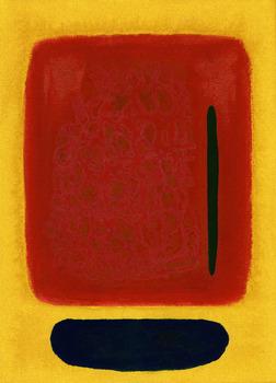 20110414225205-peaceful_talismans