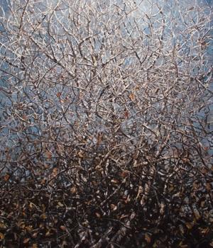 20110415012550-untitled2