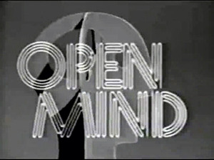 20120302022748-openmind9