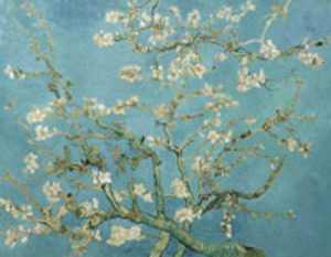 20110415064411-vincent_van_gogh__amandelbloesem__1890__van_gogh_museum_amsterdam__vincent_van_gogh_stichting_