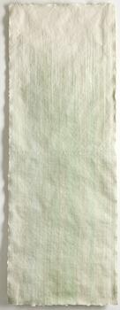 20110415095443-leavesofgrass-5307adjds