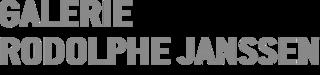 20110415113027-logo-home