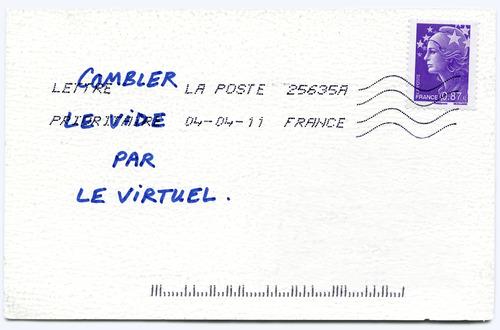 20110415132233-comblerlevide