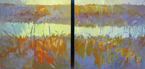 20110415135050-coley-blackberry-bushes-tidal-marsh-diptych