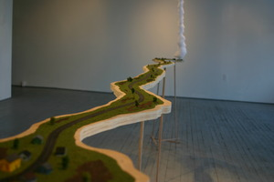 20110415164710-mis-guided_missiles_008