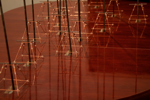 20110415171259-an_exhibition_of_astronomical_proportions_002