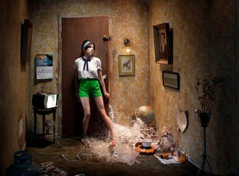 20110415191018-flood_danbusta