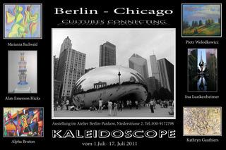20110415191849-kaleidoscope_2t2_