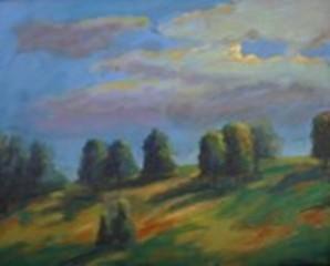 20110415193606-galena
