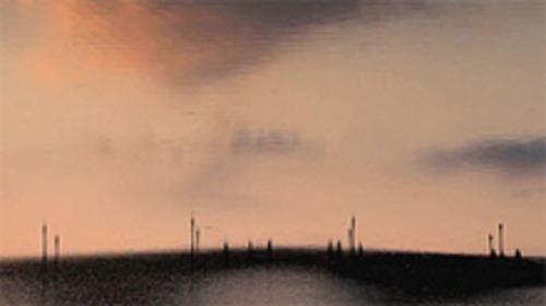 20110415220352-ponte_2_300