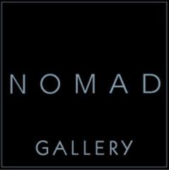 20110416014606-nomad
