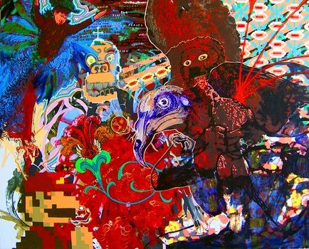 20110416064801-prometheus