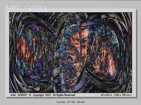 20110416082155-gorgy_cactusoftheheart
