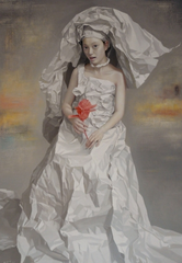 20110418100311-bride