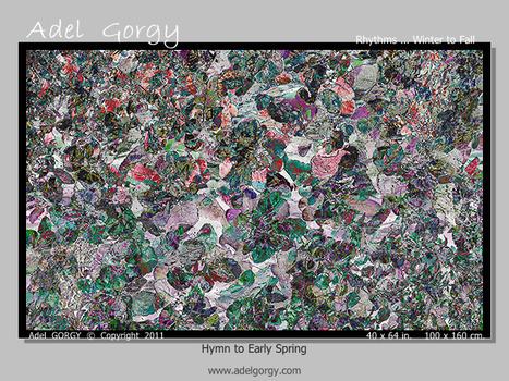 20110416085053-16_gorgy_hymntoearlyspring