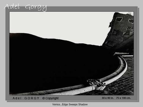 20110416090422-51_gorgy_edgesweepsshadow