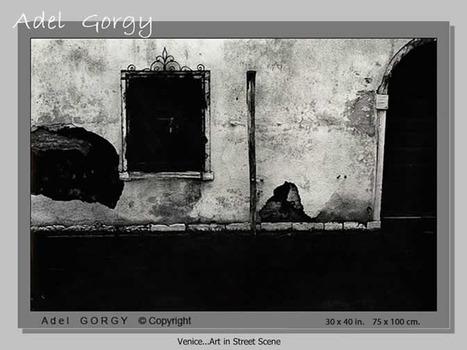 20110416090501-52_gorgy_artinstreetscene