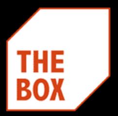 20110416131150-boxlogo