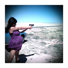 20110416113128-w_neumann_gwg_untitled_gun