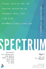 20110416140628-spectrum_invitation_first