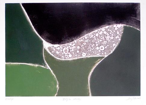 Belgianholiday
