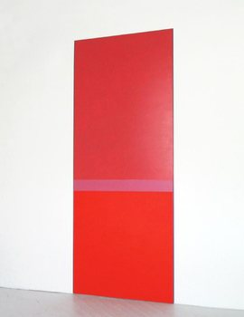 20110416155601-red_rise_108x43_inches_2007_oil_stick_on_aluminum