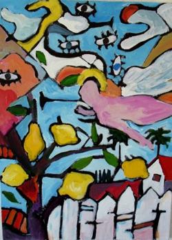Angels_over_a_lemon_tree_1998