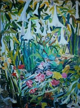 Daeturum_garden_with_poy_pond_1996