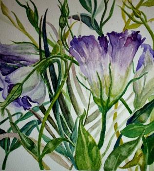 Bouquet_ii_1996