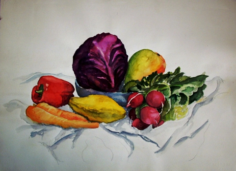 Red_cabbage_and_radishes_2