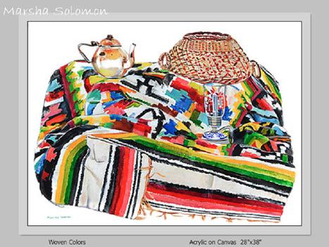 20110417163955-wovencolorsacryliccanvas28x38