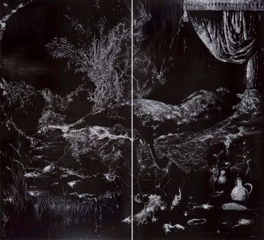 20110417212223-waterfall_diptych