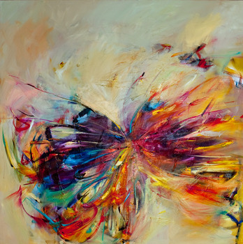 20110418074150-butterfly_series__1