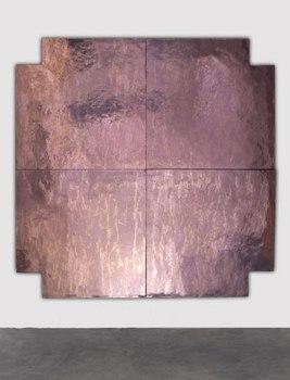 20110418075750-7