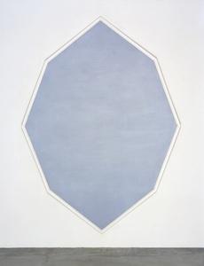 20110418080302-9