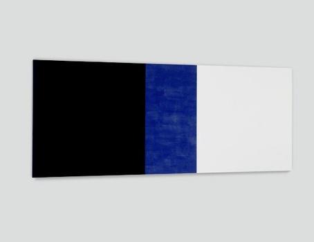 20110418080845-11