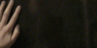 20110418085009--1