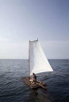 20110418085428-anttilaitinen_barkboat