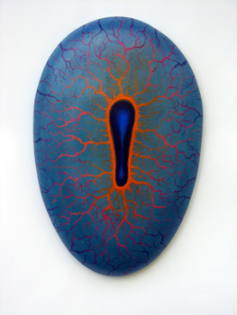 20110418101659-blue_portal