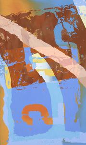 20110418104528-bcs_exhibition11_7_ic003