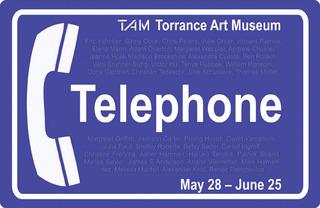 20110522082820-telephone