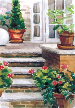 20110418212402-astor_street_garden