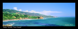 20110419053936-palos_verdes_view_south_with_clouds_-__john_post