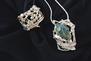 20110419054227-sheila_mckee_designs_in_sterling_silver
