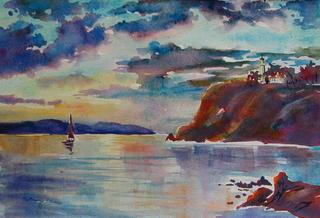 20110419054811-01-012_sailing_at_sunset