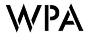 20110419064148-wpa