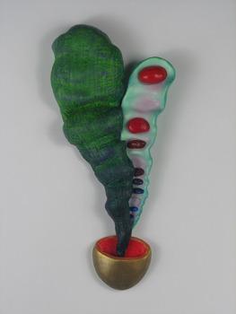 20110419110211-germination