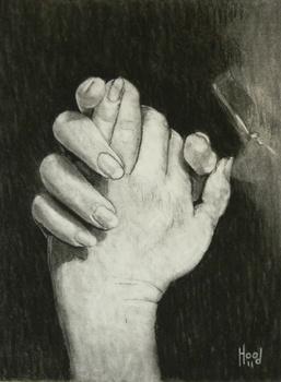 20110419114156-hands_003
