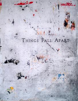 20110419143045-fall_apart