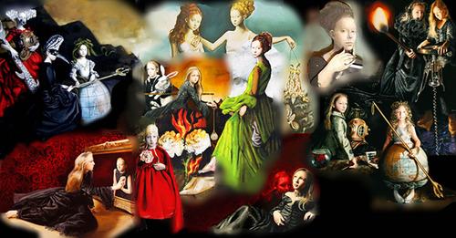 20110420023746-art_collage